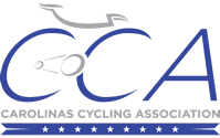 Carolinas Cycling Association