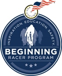 Beginning Racer Program (BRP)
