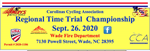 CCA Time Trial Championship